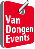 Van Dongen Events